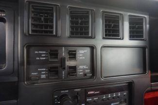1986 Chevrolet Corvette Blanchard, Oklahoma 20