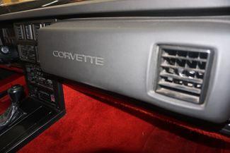 1986 Chevrolet Corvette Blanchard, Oklahoma 21
