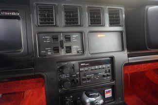 1986 Chevrolet Corvette Blanchard, Oklahoma 18