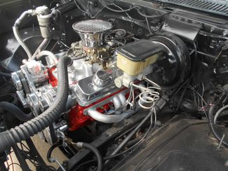 1986 Chevrolet Pickup Blanchard, Oklahoma 14