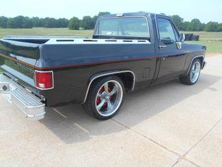 1986 Chevrolet Pickup Blanchard, Oklahoma 6