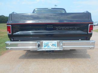 1986 Chevrolet Pickup Blanchard, Oklahoma 5