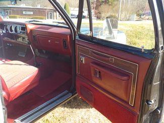 1986 Dodge Ram Charger Fayetteville , Arkansas 10