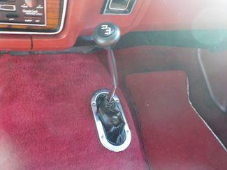 1986 Dodge Ram Charger Fayetteville , Arkansas 14
