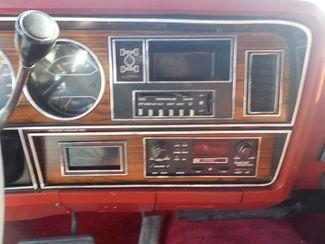 1986 Dodge Ram Charger Fayetteville , Arkansas 15