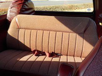 1986 Dodge Ram Charger Fayetteville , Arkansas 8