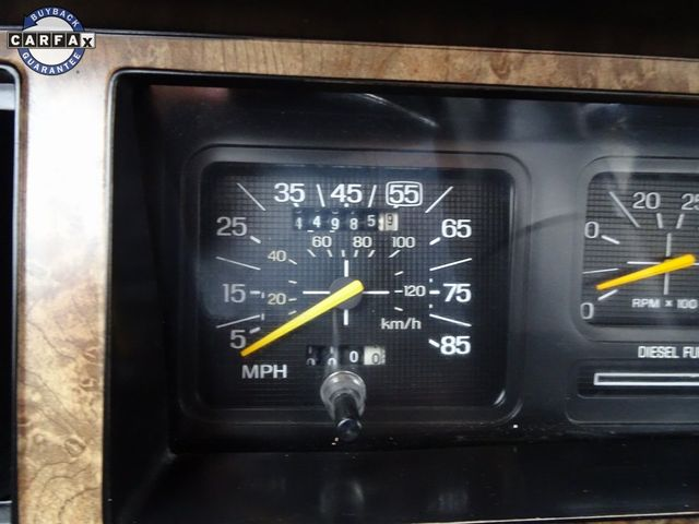 1986 Ford F-Series Pickup Madison, NC 23