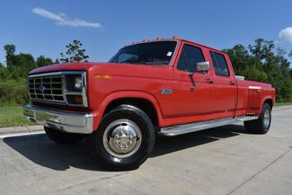1986 Ford F350 XL in Walker, LA 70785