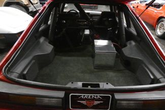 1986 Ford Mustang GT  city Ohio  Arena Motor Sales LLC  in , Ohio
