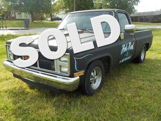 1986 GMC Pickup Fayetteville , Arkansas