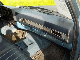 1986 GMC Pickup Fayetteville , Arkansas 10