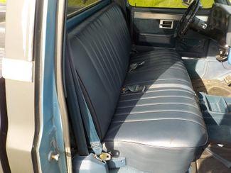 1986 GMC Pickup Fayetteville , Arkansas 11