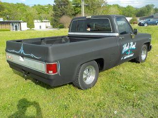 1986 GMC Pickup Fayetteville , Arkansas 4