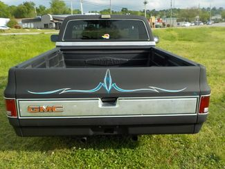 1986 GMC Pickup Fayetteville , Arkansas 5