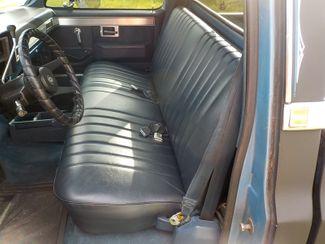 1986 GMC Pickup Fayetteville , Arkansas 8
