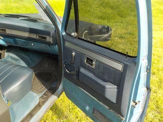 1986 GMC Pickup Fayetteville , Arkansas 9