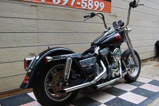 1986 Harley Davidson FXRP Jackson, Georgia 2