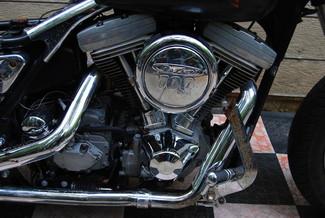 1986 Harley Davidson FXRP Jackson, Georgia 3