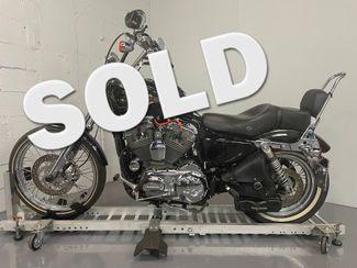 2016 Harley Davidson XL1200V SEVENTY TWO in Dania Beach , Florida 33004