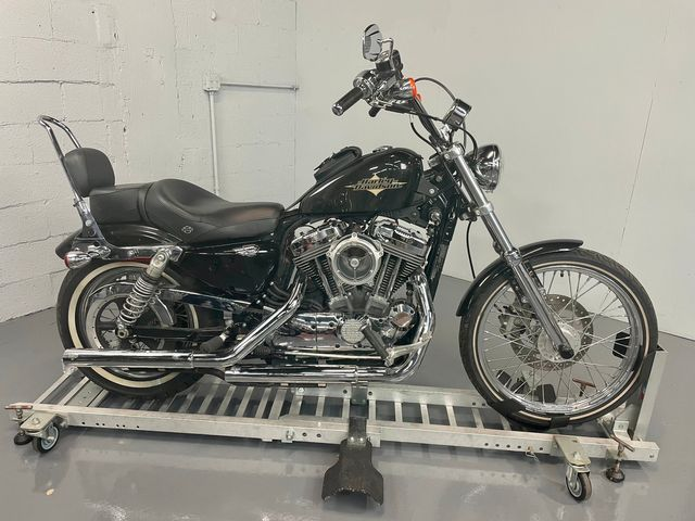 2016 Harley Davidson XL1200V SEVENTY TWO in Dania Beach , Florida 33004