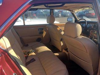1986 Jaguar XJ III Memphis, Tennessee 5