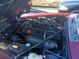 1986 Jaguar XJ III Memphis, Tennessee 6