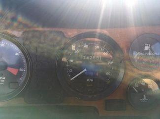 1986 Jaguar XJ III Memphis, Tennessee 7