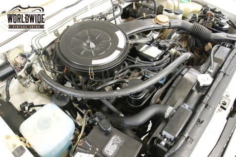 1986 Nissan Pickup FRAME OFF RESTORATION TIME CAPSULE COLLECTOR | Denver, CO | Worldwide Vintage Autos in Denver, CO