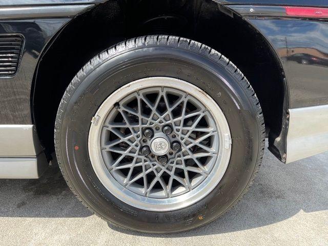 1986 Pontiac Fiero GT in Medina, OHIO 44256