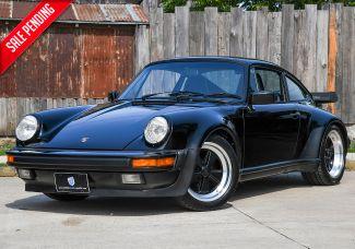 1986 Porsche 911 in Wylie, TX