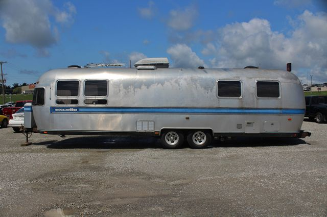Rv For Sale Under 5000 >> Used Rv Jackson Mo Used Campers First Auto Credit