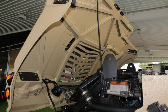 1987 Amg M998 Humvee (HUMMER H1) CUSTOM BUILD! Mooresville , NC 62