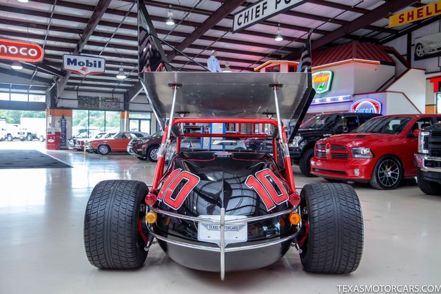 1987 Sprint Car Street Legal in Addison, Texas 75001