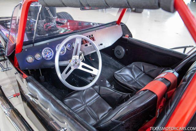 1987 Sprint Car Street Legal in Addison, Texas 75001