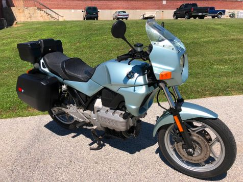 1987 BMW K75C  in Oaks