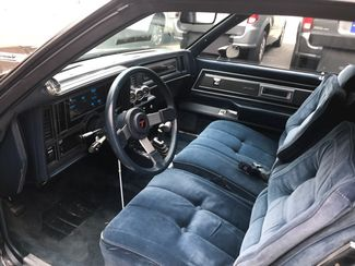 1987 Buick grand national replica Dallas, Georgia 11