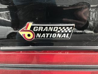 1987 Buick grand national replica Dallas, Georgia 9