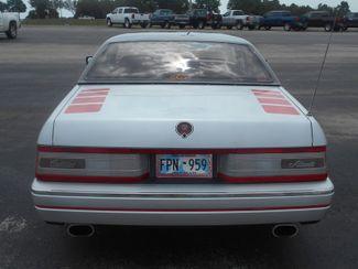 1987 Cadillac Allante' Blanchard, Oklahoma 5