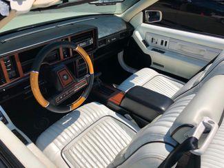 1987 Cadillac Eldorado New Rochelle, New York 3