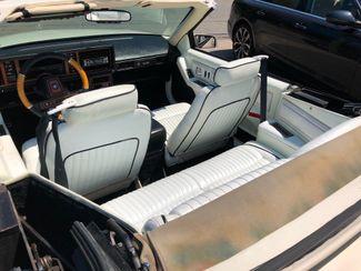 1987 Cadillac Eldorado New Rochelle, New York 4