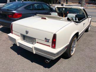 1987 Cadillac Eldorado New Rochelle, New York 6