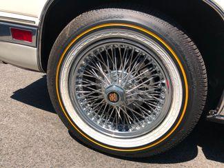 1987 Cadillac Eldorado New Rochelle, New York 7