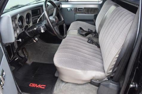 1987 Chevrolet R10 Step Side   Arlington, TX   Lone Star Auto Brokers, LLC in Arlington, TX
