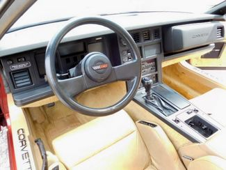 1987 Chevrolet CALLAWAY TWIN TURBO LOW MILES  city Ohio  Arena Motor Sales LLC  in , Ohio