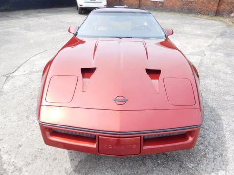 1987 Chevrolet CALLAWAY TWIN TURBO LOW MILES in , Ohio