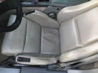 1987 Chevrolet Corvette    city MA  Baron Auto Sales  in West Springfield, MA