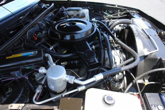 1987 Chevrolet EL Camino Phoenix, AZ 13