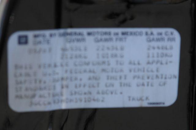 1987 Chevrolet EL Camino Phoenix, AZ 23