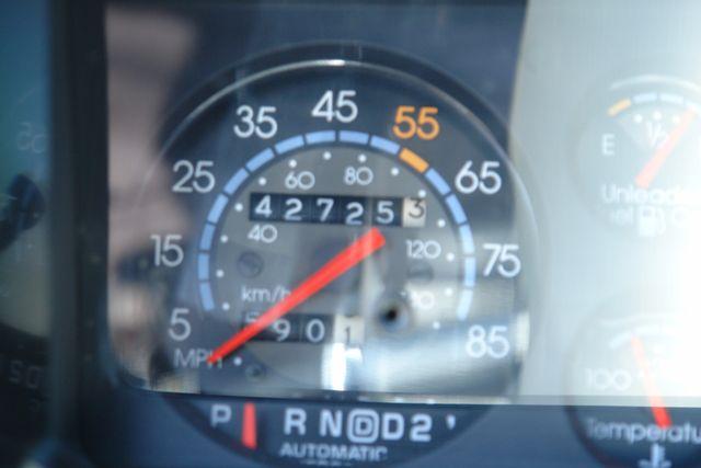 1987 Chevrolet EL Camino Phoenix, AZ 29