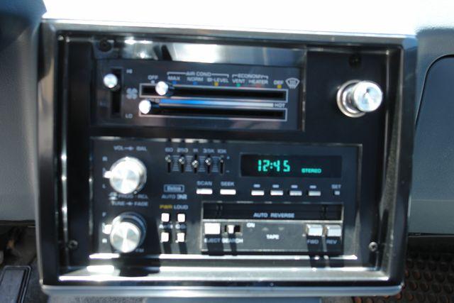 1987 Chevrolet EL Camino Phoenix, AZ 30